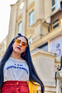 yellow, pantone color, mustard street style, streetstyle, indian street style, blogger fashion, blogger outfit, outfits, ootd, yellow outfit, yellow jacket, mustard jacket, mustard street style, 2018 color forecast,