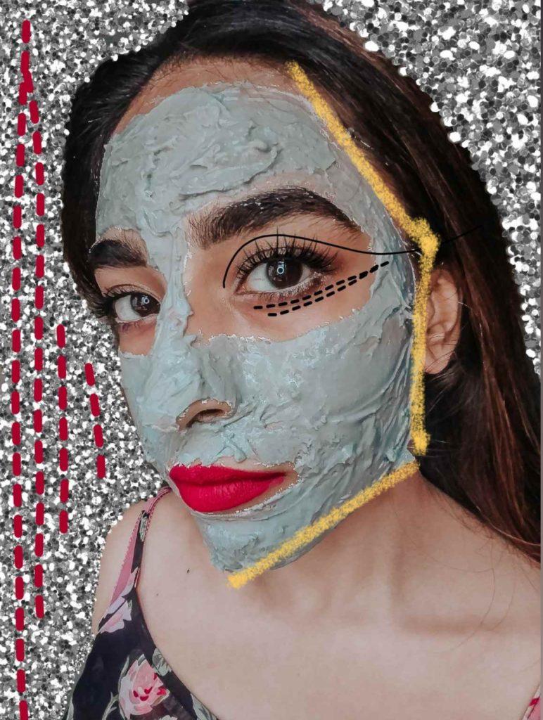 ,charcoal mask, sculpting mask, rubber masks, sheet maskis, face mask, mask, buy face mask, korean skincare, skincare, facemask, korean mask, detox treatment, skin treatment, collagen mask